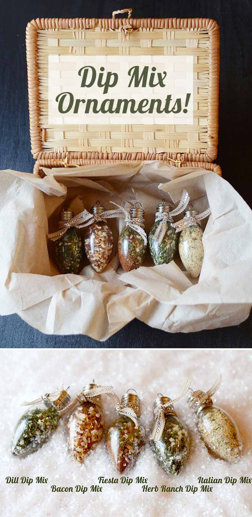 Christmas Gift Ideas For Moms And Dads  Awesome DIY Gift Ideas Mom and Dad Will Love DIY Joy