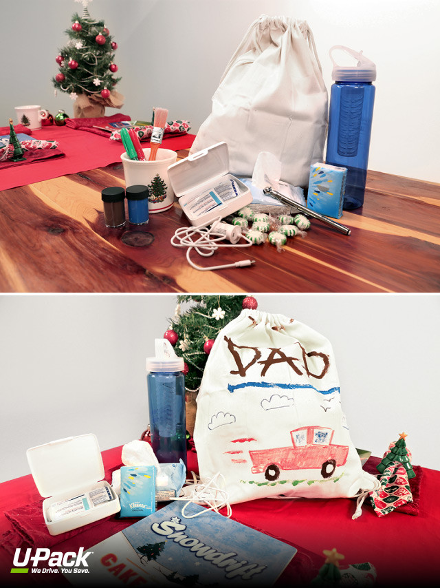 Christmas Gift Ideas For Moms And Dads  Homemade Christmas Gift Ideas For Kids Mom Dad Friends