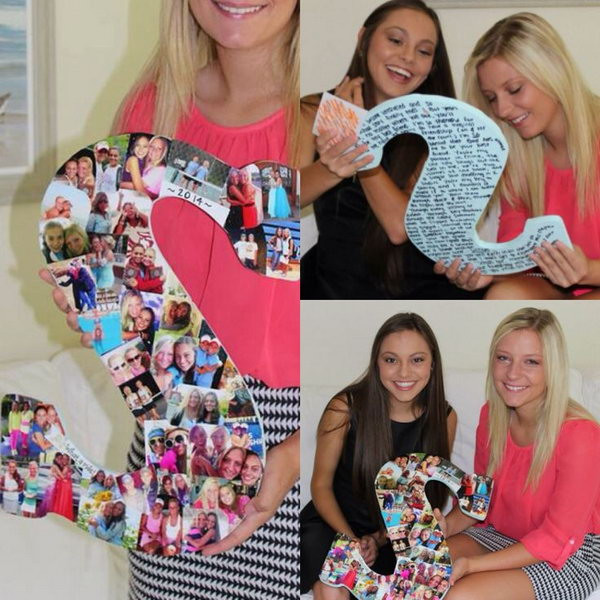 Christmas Gift Ideas For Your Best Friend  Best Friend Gift Ideas Hative