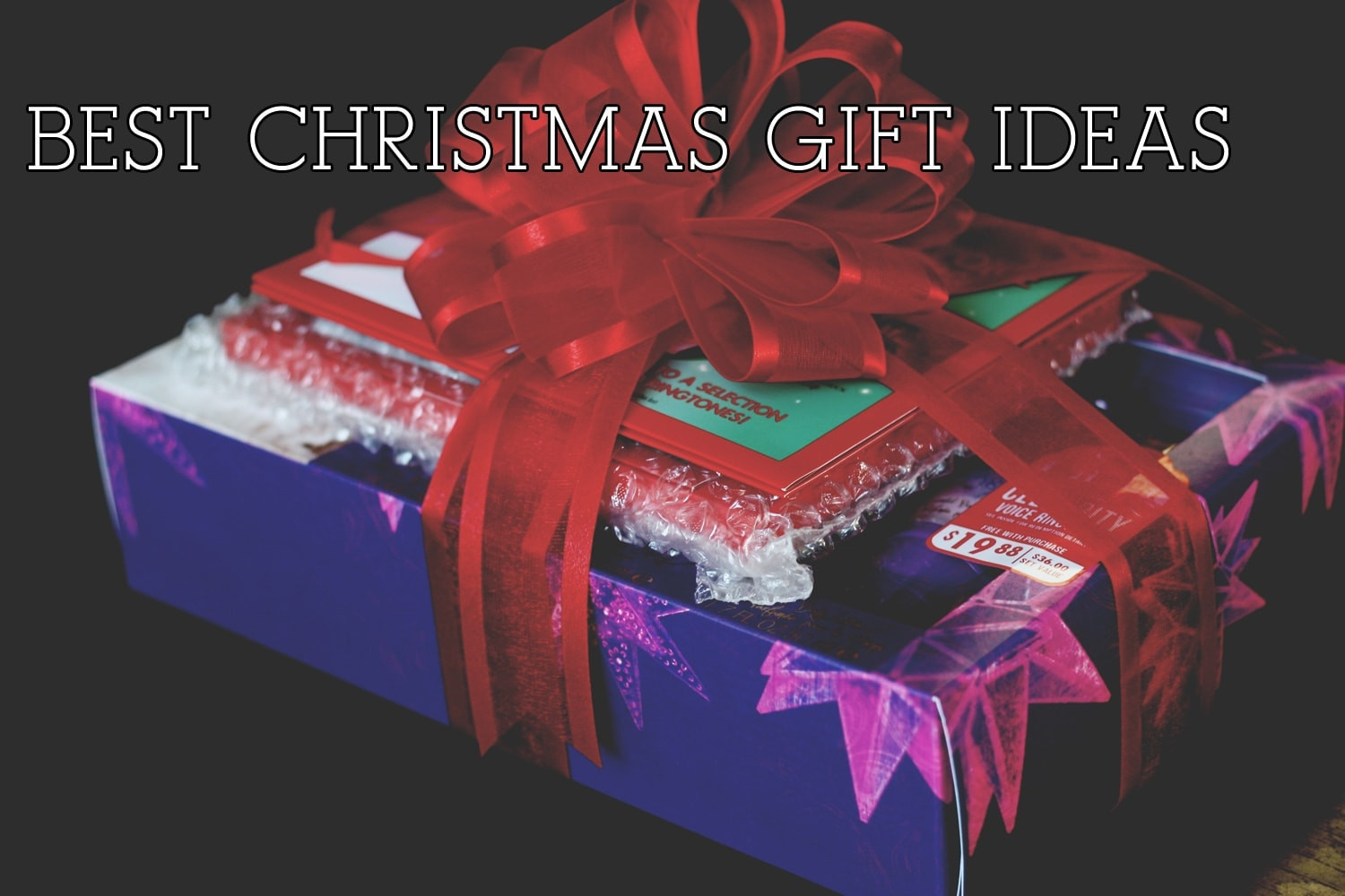 Christmas Gift Ideas For Your Best Friend  Best Friend Christmas Gift Ideas