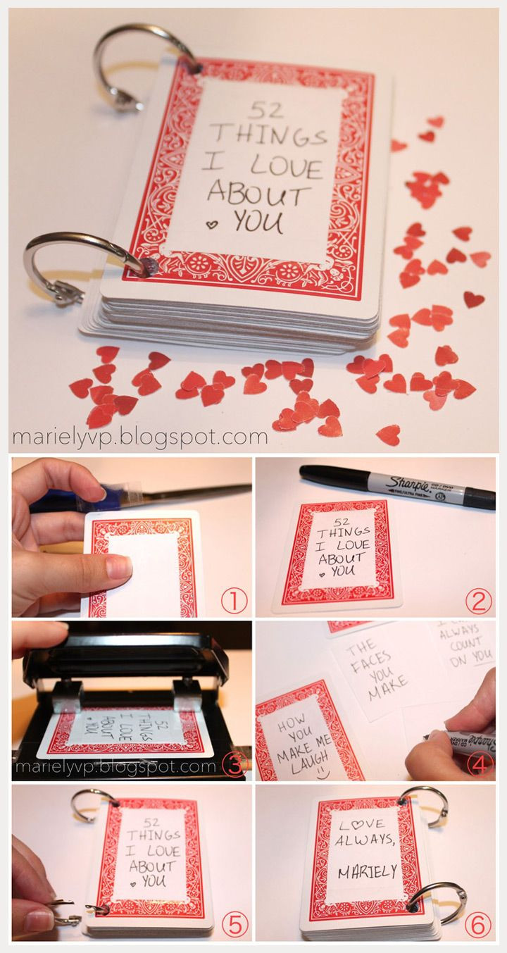 Christmas Gift Ideas For Your Best Friend  DIY Best Friend Gifts That They Will LOVE DIY