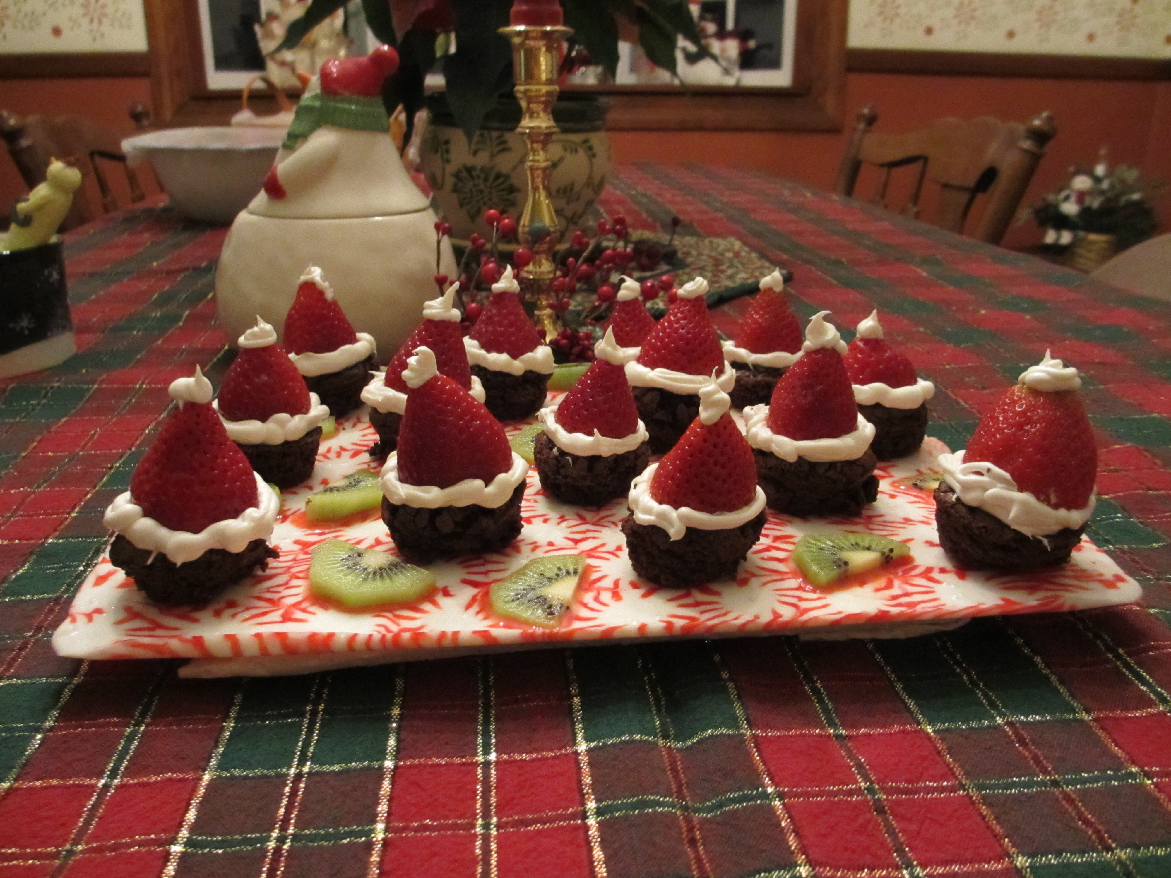 Christmas Holiday Party Ideas  Christmas Party Ideas