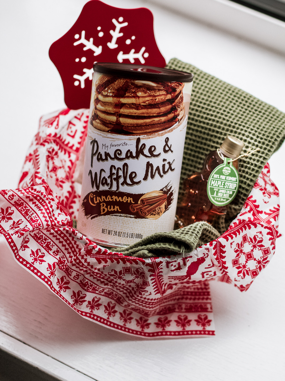 Christmas Hostess Gift Ideas  Easy Hostess Gifts for the Holidays and Christmas Parties