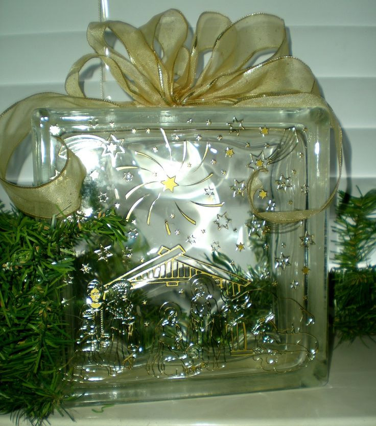 Christmas Ideas For Adults  Christmas Crafts For Adults