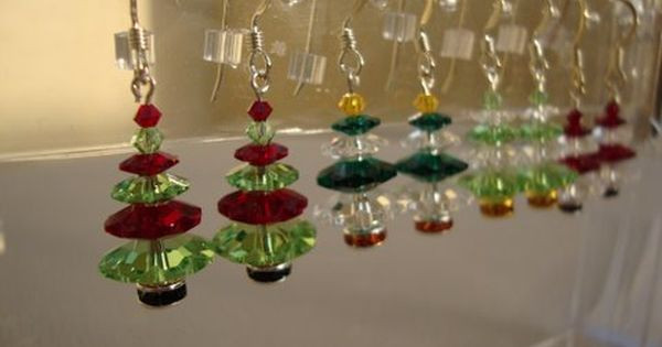 Christmas Ideas For Adults  craft ideas for adults to sell