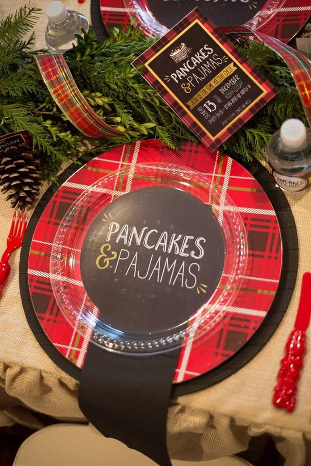 Christmas Ideas For Adults  Best 25 Adult christmas party ideas on Pinterest