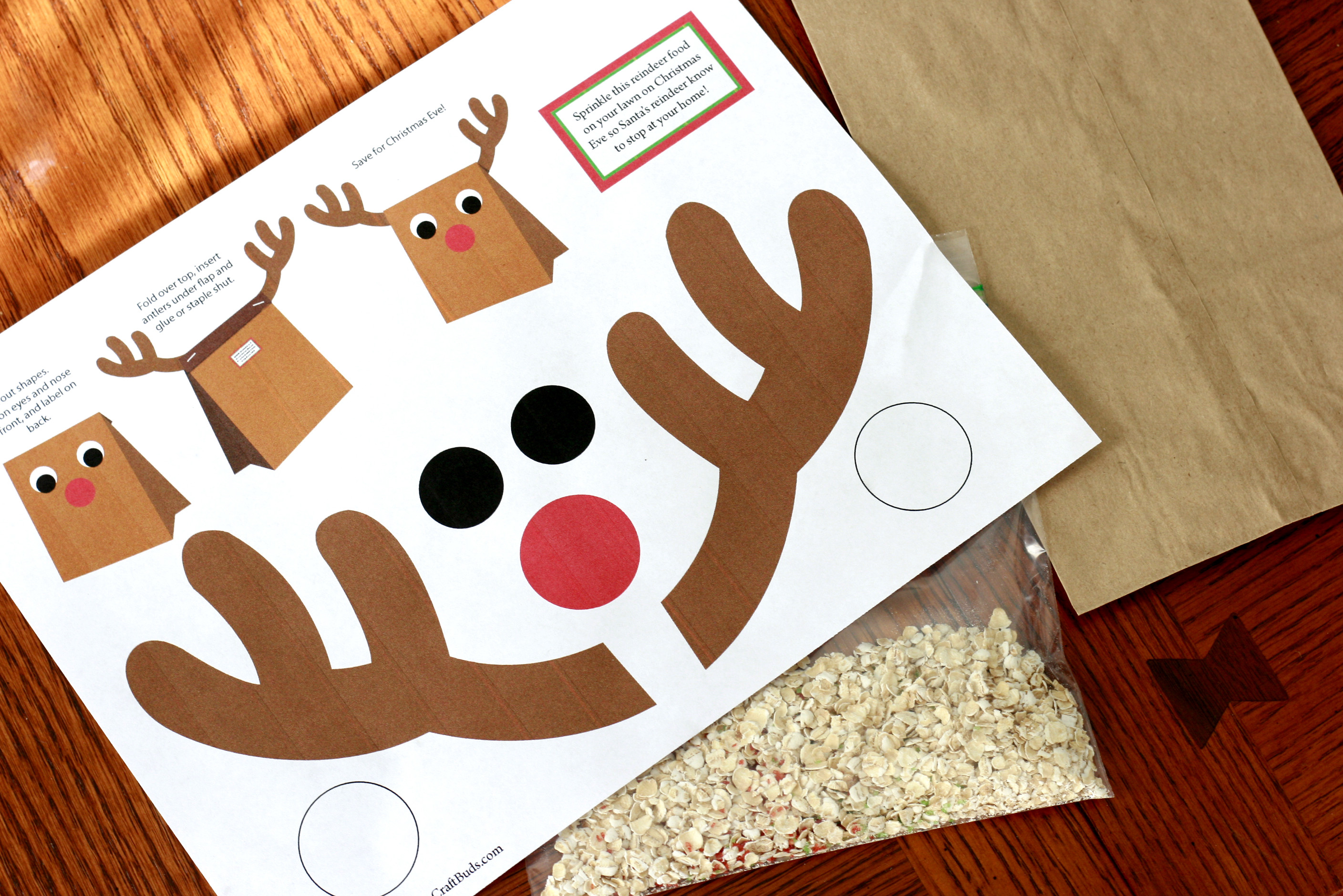 Christmas Ideas For Adults  Last Minute Christmas Gifts for Kids and Adults