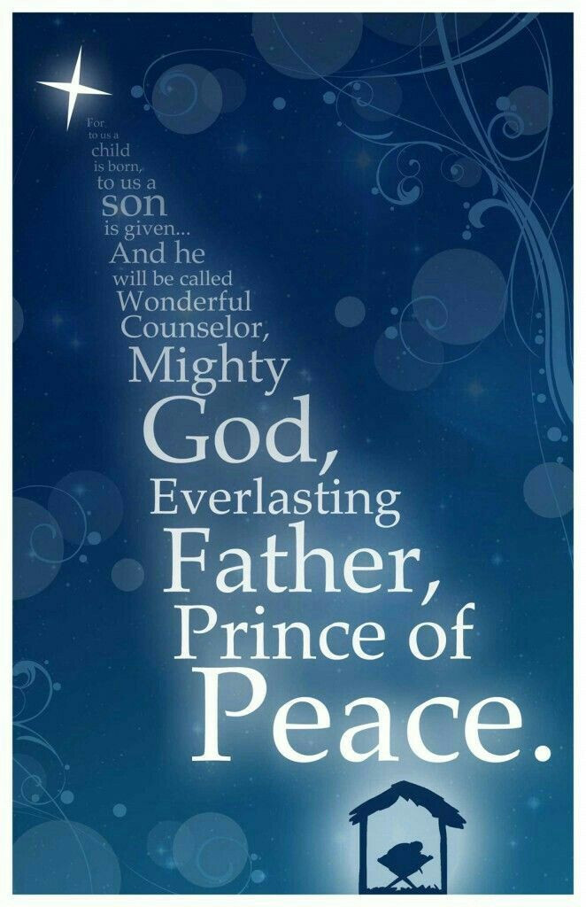 Christmas Jesus Quote  Best 25 Christian christmas cards ideas on Pinterest
