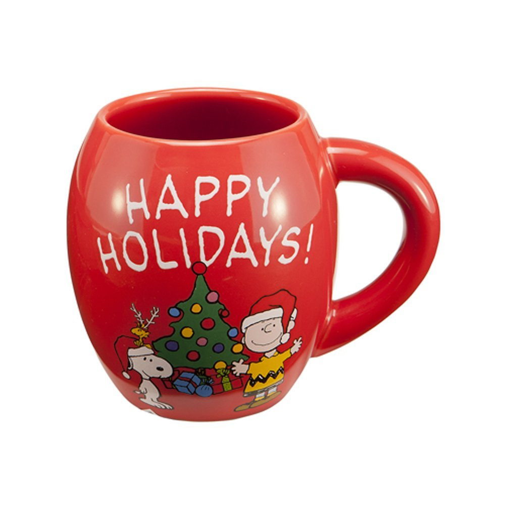 Christmas Mug Gift Ideas  Christmas Coffee Mugs