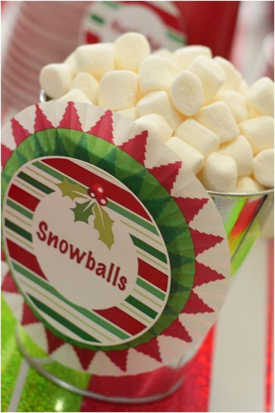 Christmas Party Ideas For Toddler  21 Amazing Christmas Party Ideas for Kids Dads Bible