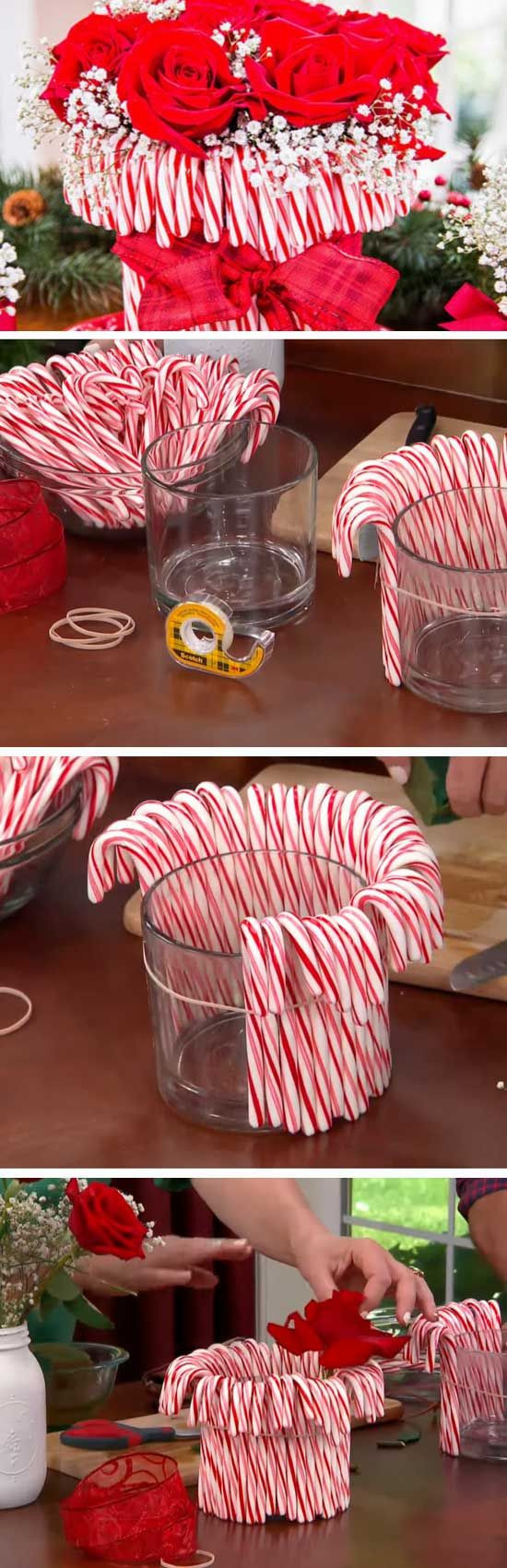 Christmas Party Themes Ideas For Adults  25 unique Christmas party games ideas on Pinterest