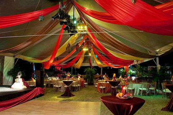 Christmas Party Themes Ideas For Adults  adult birthday party decoration ideas