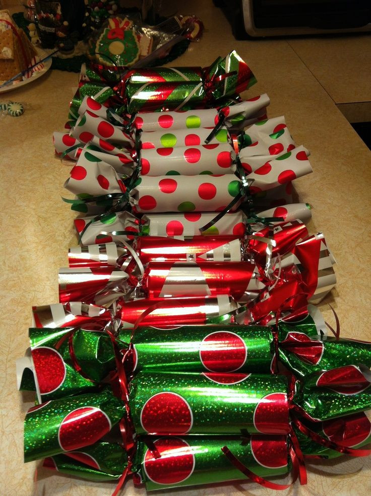 Christmas Party Themes Ideas For Adults  23 Christmas Party Decorations That Are Never Naughty