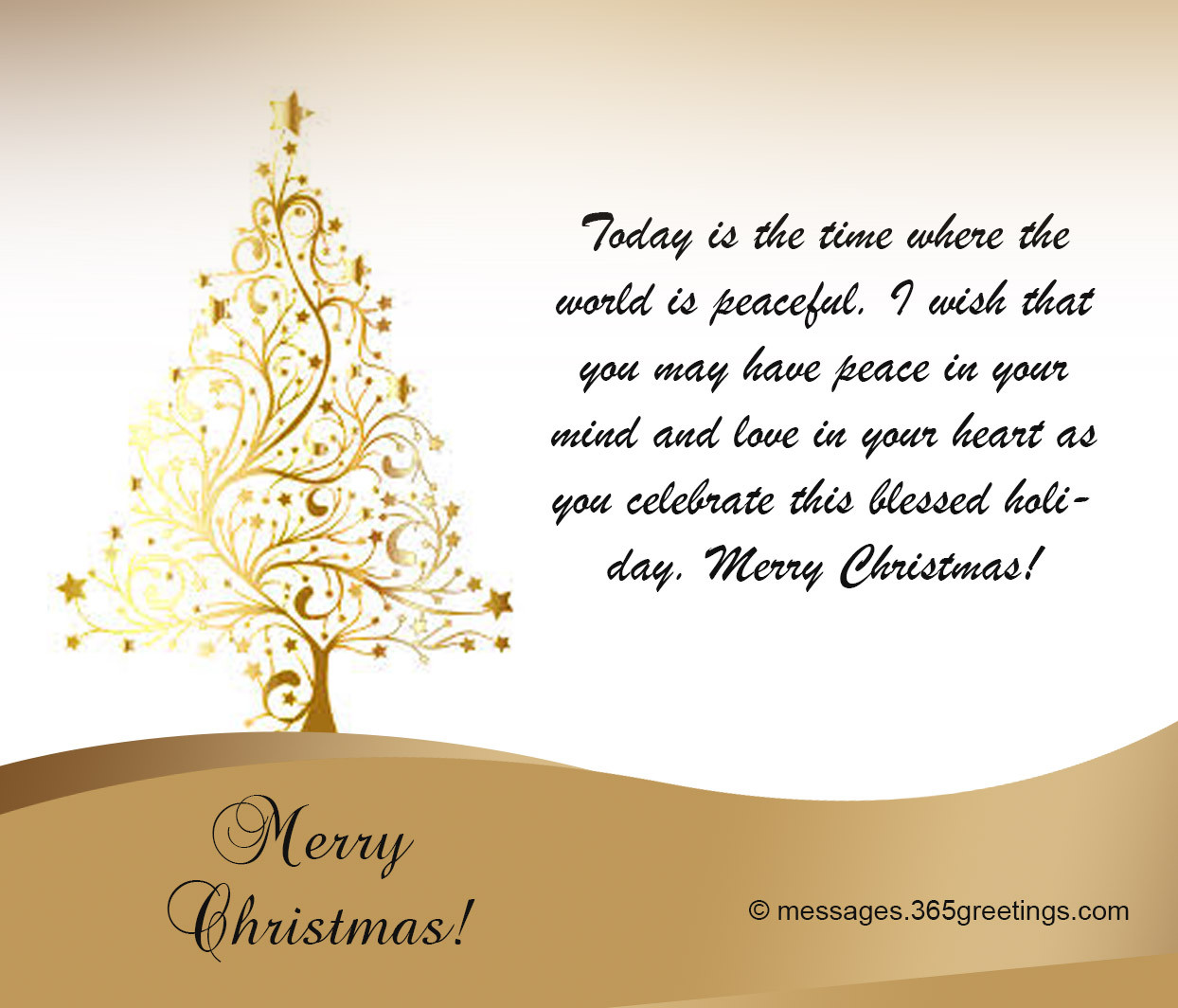 Christmas Quotes For Cards  Best Christmas Card Sayings and Greetings 365greetings