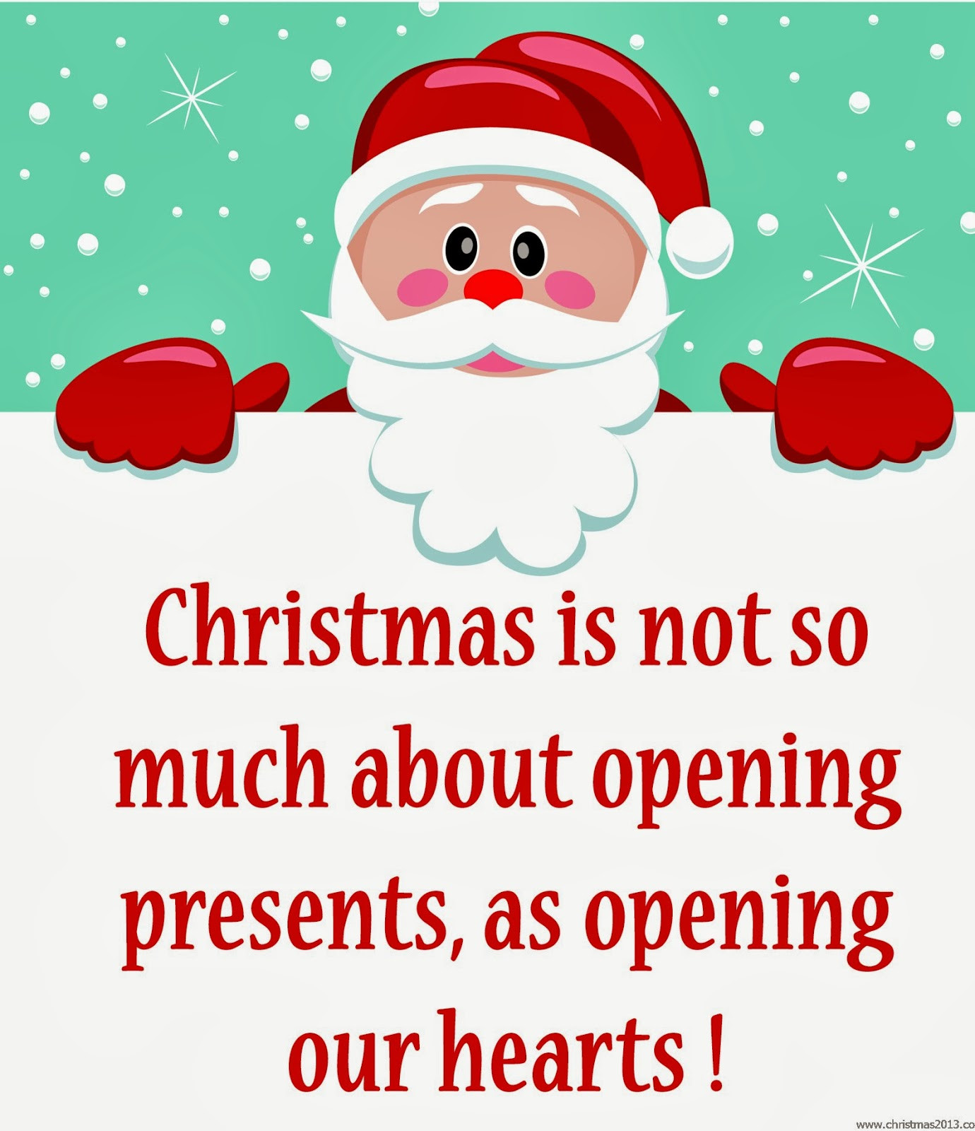 Christmas Quotes For Cards  25 Best Christmas Quotes And Wishes Quotes Hunter