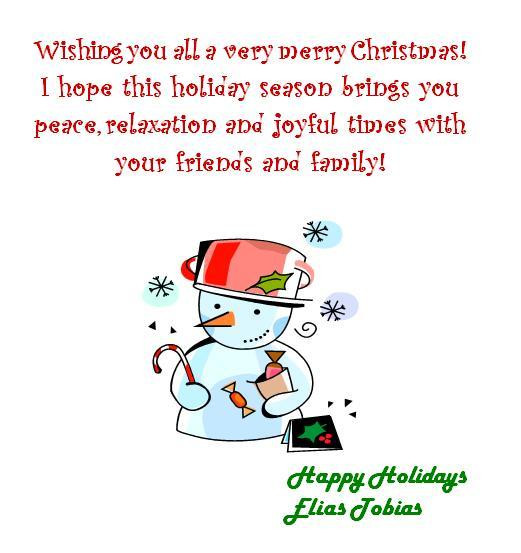 Christmas Quotes For Cards  Christmas card poems christmas poems for cards