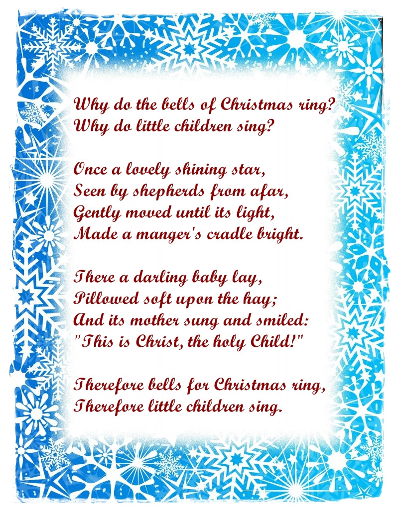 Christmas Quotes For Cards  Christmas Greeting Card Verses and Sentiments