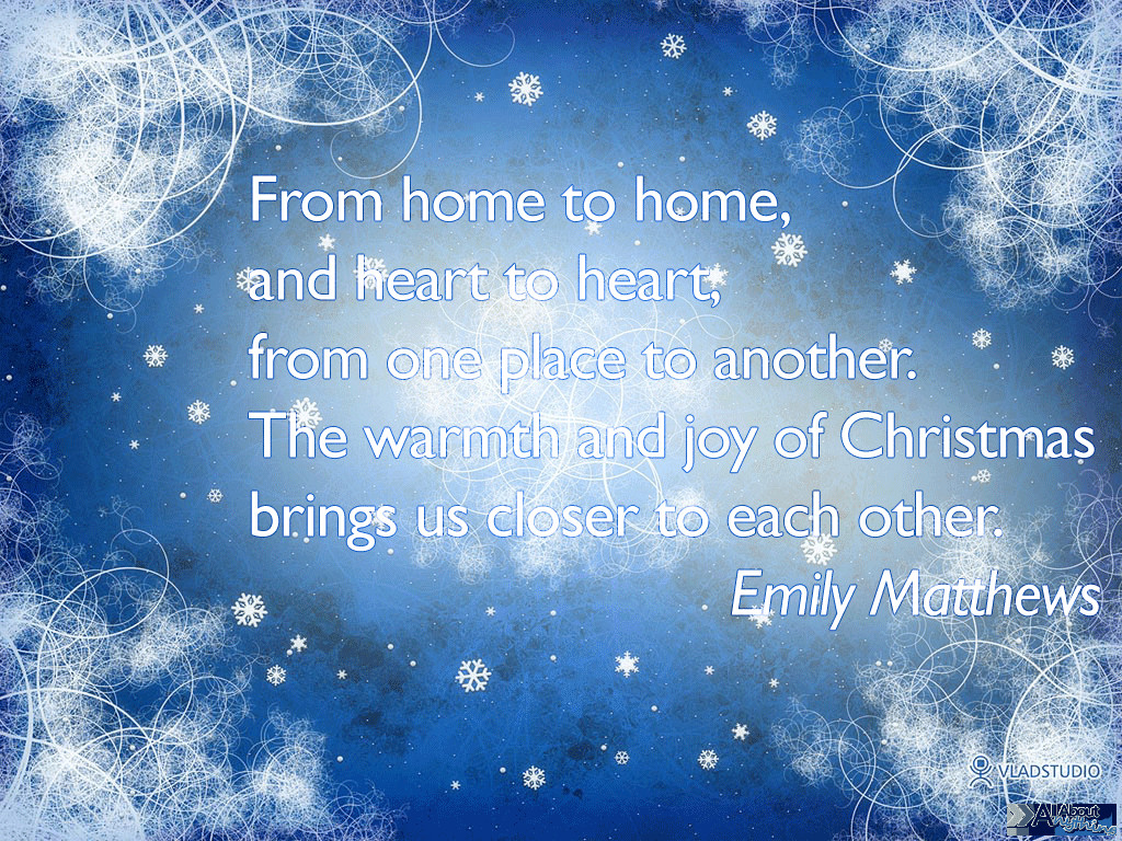 Christmas Quotes For Cards  Christmas Text Messages Christmas Quotes in Cards