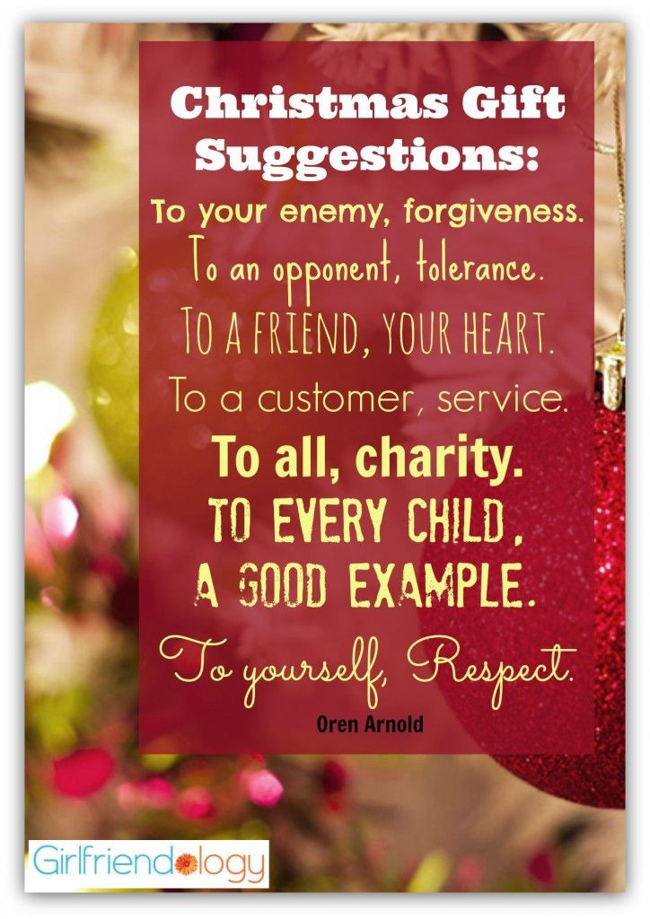 Christmas Quotes For Her  Best 25 Happy holidays quotes ideas on Pinterest