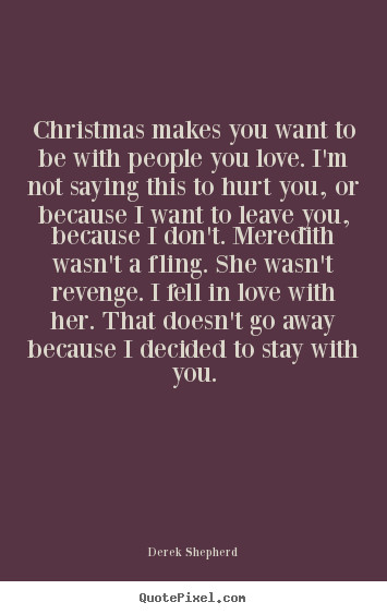 Christmas Quotes For Her  Famous Love Quotes Quote Pixel
