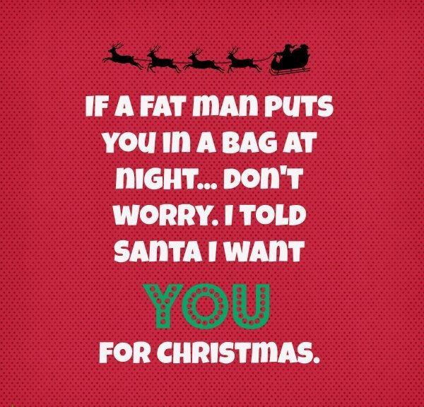 Christmas Quotes For Her  Best 25 Cute christmas quotes ideas on Pinterest