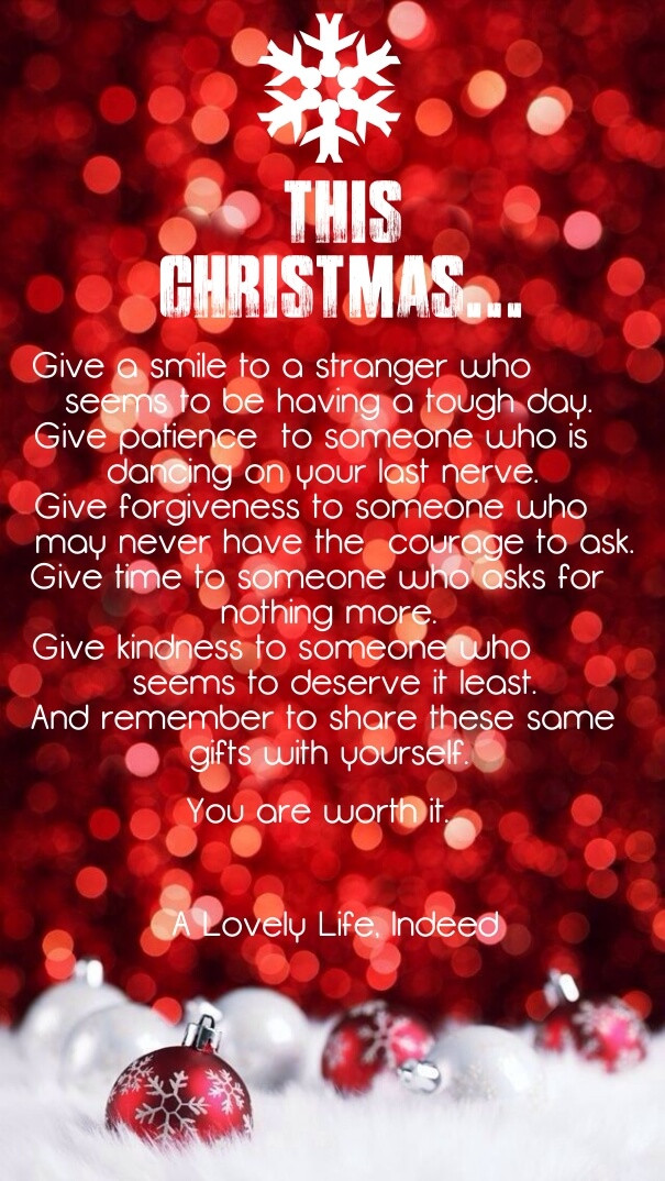 Christmas Quotes For Her  Merry Christmas and Happy New Year 2020 Quotes Wishes
