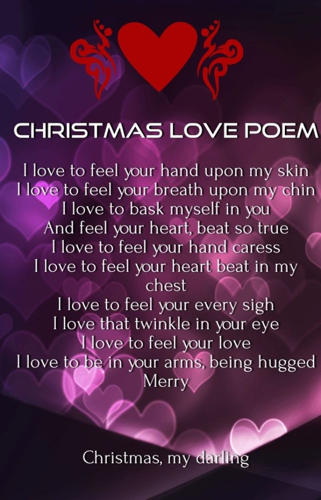 Christmas Quotes For Her  merry christmas quotes for boyfriend christmas messages