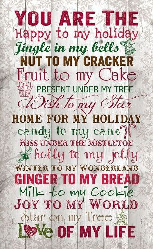 Christmas Quotes For Her  Merry Christmas Quotes 2016 Sayings Inspirational