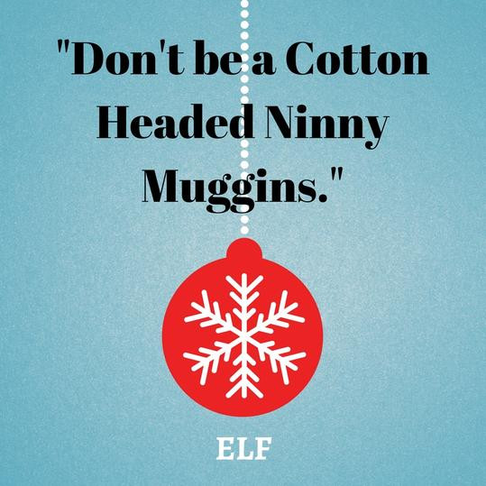 Christmas Quotes For Instagram  Cute and Clever Christmas Captions for Instagram