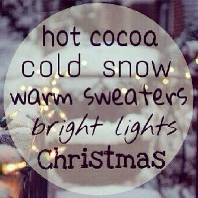 Christmas Quotes For Instagram  15 best Instagram images on Pinterest