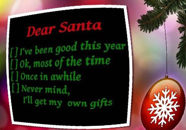 Christmas Quotes For Instagram  Christmas Holidays Captions for s on Instagram