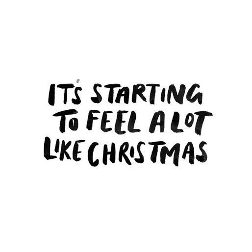 Christmas Quotes For Instagram  175 Best Christmas Instagram Captions 2018