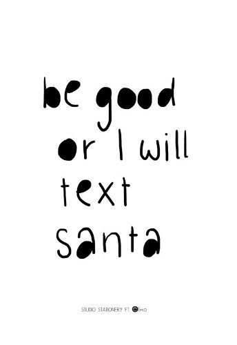 Christmas Quotes For Instagram  The 25 best Short quotes tumblr ideas on Pinterest