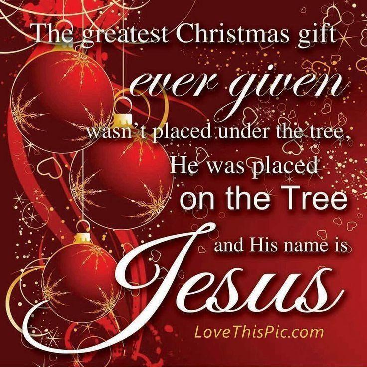 Christmas Quotes Religious  Best 25 Religious christmas quotes ideas on Pinterest