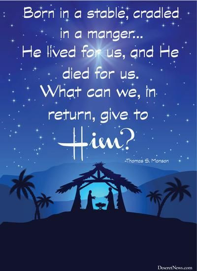 Christmas Quotes Religious  The 25 best Christmas devotions ideas on Pinterest