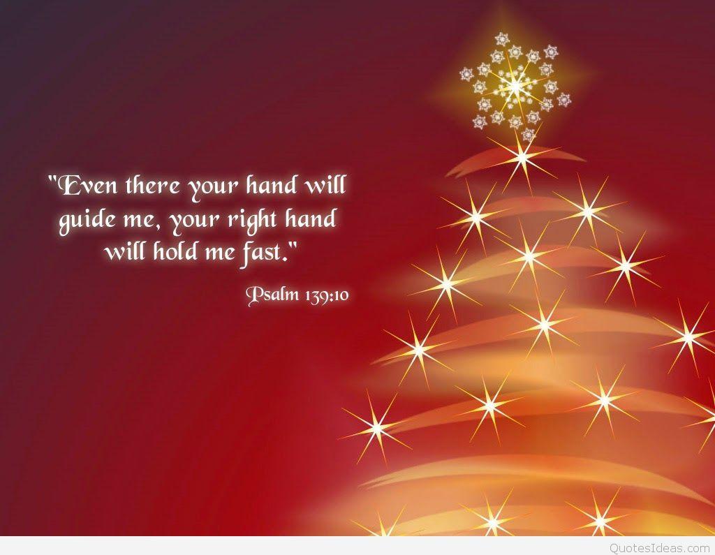 Christmas Quotes Religious  Merry Christmas Spiritual Religious quotes wishes 2015