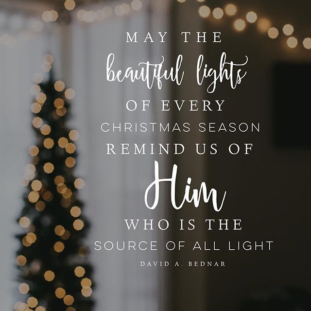 Christmas Quotes Religious  124 best Advent Quotes images on Pinterest