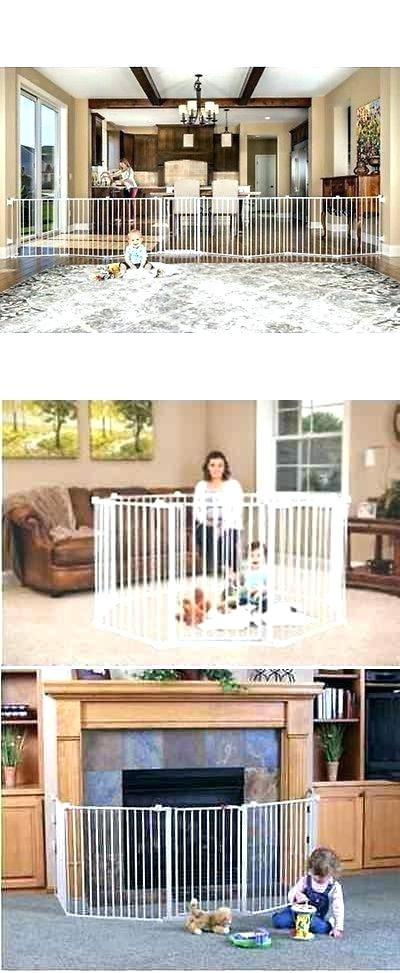 Christmas Tree Fence Indoors  Indoor Fence Free Indoor Fence To Protect Christmas Tree