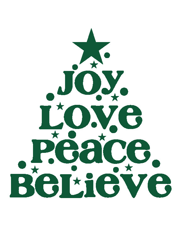 Christmas Trees Quotes  Quotes About Christmas Trees QuotesGram