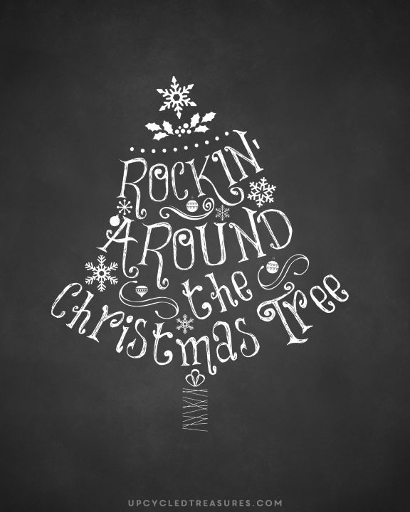 Christmas Trees Quotes  25 unique Christmas tree quotes ideas on Pinterest