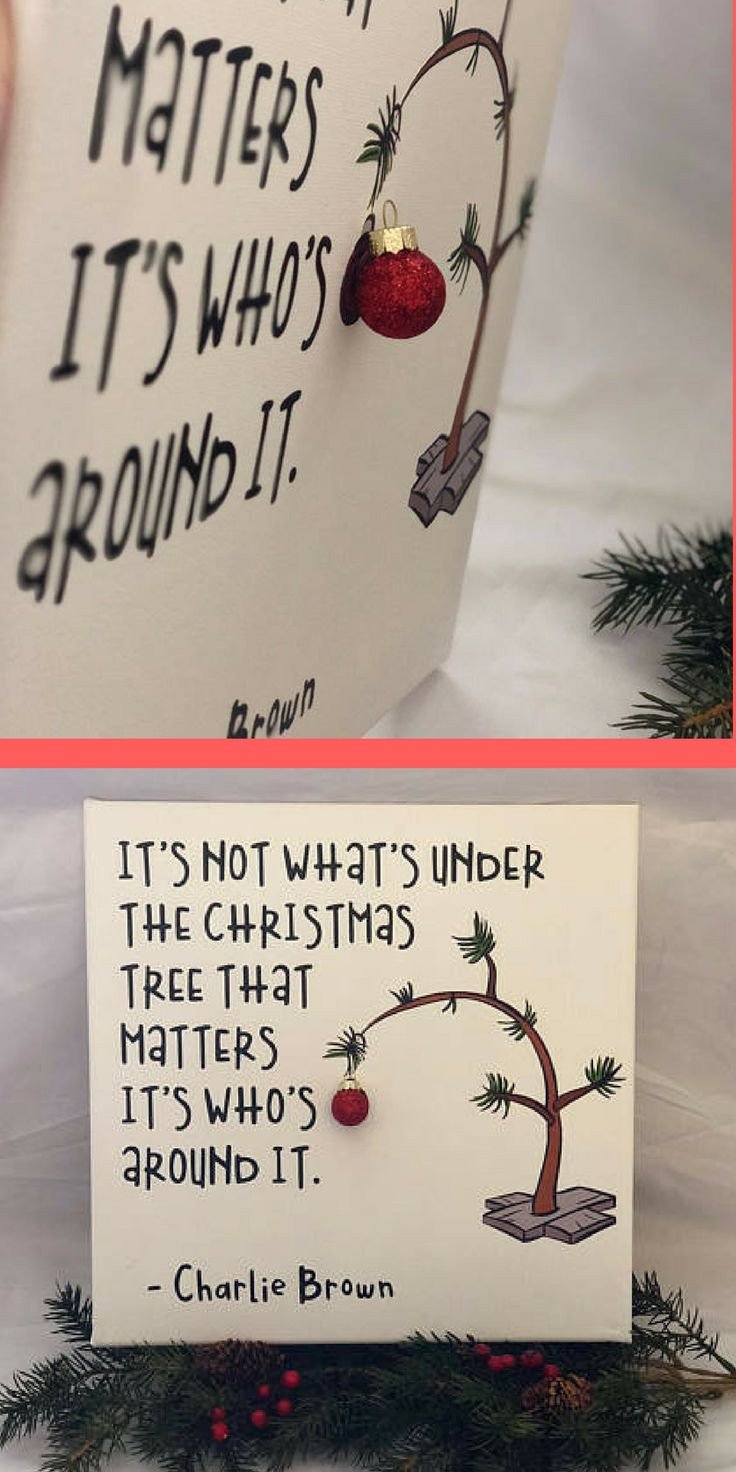 Christmas Trees Quotes  Best 25 Christmas tree quotes ideas on Pinterest