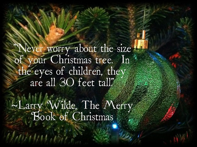 Christmas Trees Quotes  Best Christmas Quotes – Quotes About Christmas Tree