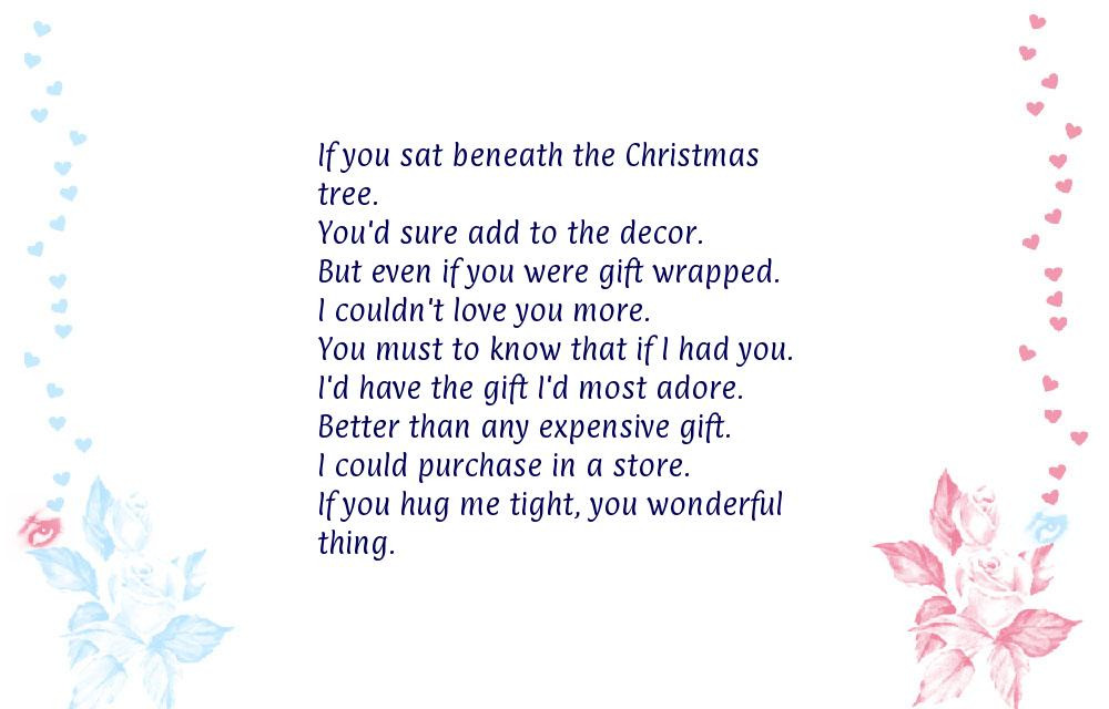 Christmas Trees Quotes  Christmas Tree Quotes QuotesGram