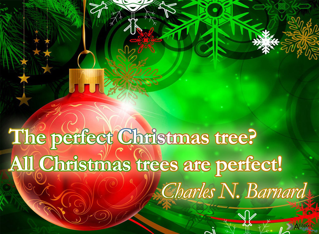 Christmas Trees Quotes  Christmas Text Messages 5 1 12 6 1 12