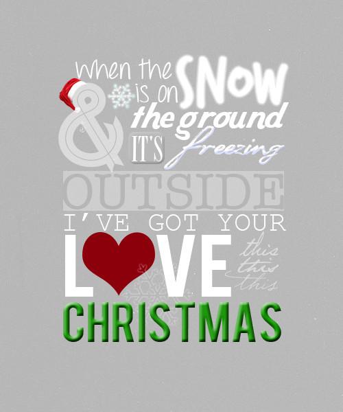 Christmas Tumblr Quotes  Tumblr Quotes Christmas – Pelfusion