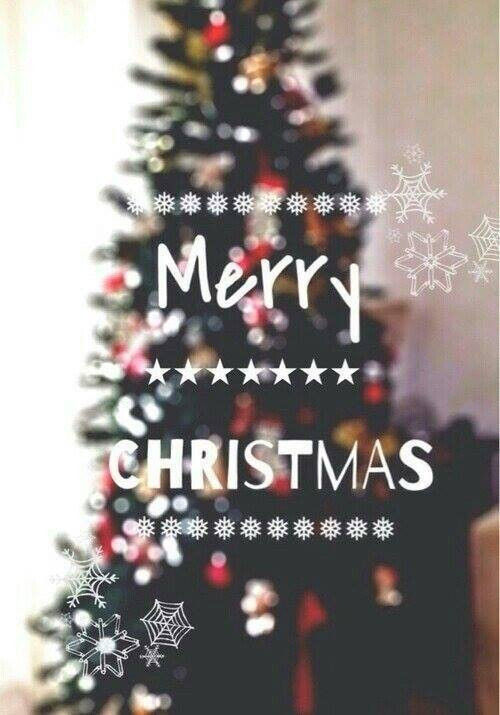 Christmas Tumblr Quotes  christmas eve quotes