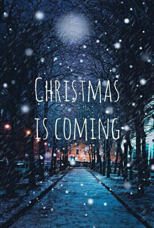 Christmas Tumblr Quotes  Image result for christmas tumblr quotes