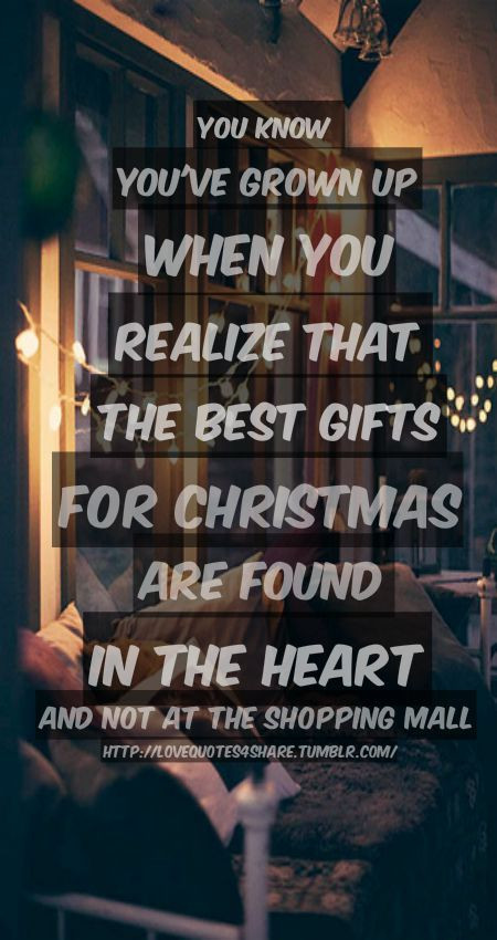 Christmas Tumblr Quotes  Posts Gifts and Christmas ts on Pinterest