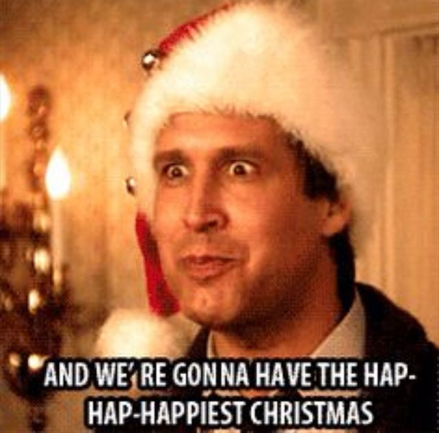 Clark Griswold Quotes Christmas Vacation  Clark Griswold Tis the season