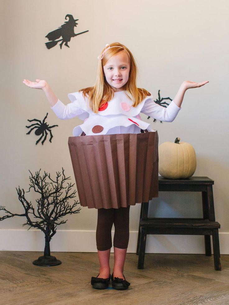 Clever DIY Halloween Costumes  492 best Easy Halloween DIY Ideas images on Pinterest